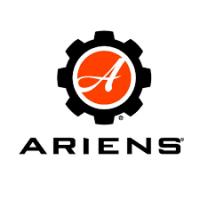 Noževi Ariens