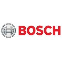 Noževi Bosch