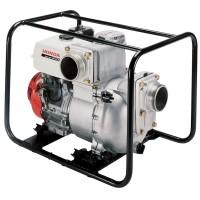 Motorne pumpe visokog protoka