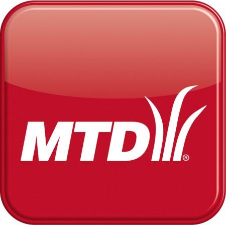 MTD - popis servisa