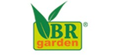 BR garden
