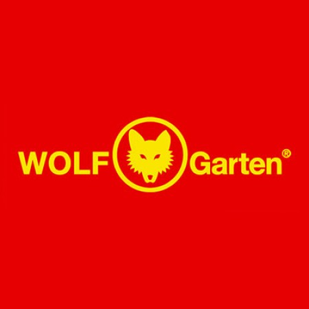 WOLF-Garten - popis servisa