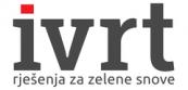 iVrt Parts