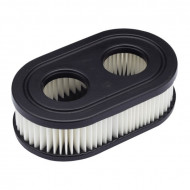 Filteri zraka Briggs & Stratton, 125-306 ccm