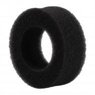 Filteri zraka MTD 25-52 ccm (trimeri, pile, škare)