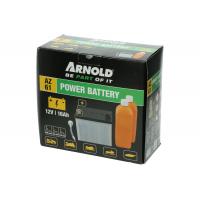 Baterije i Akumulatori