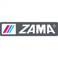 Membrane Zama