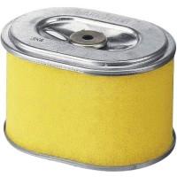 Filteri zraka Honda (serije GCV, GXV, GC, GX, G)