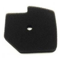 Filteri zraka Kawasaki 23-65 ccm (trimeri, škare za živicu, puhači)