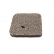 Filteri zraka Stihl 25-52 ccm (trimeri, pile, škare)