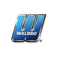 Membrane Walbro
