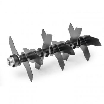 vertikalni noževi WBS3803