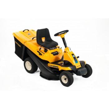 traktorska kosilica Cub Cadet LR2 NR76
