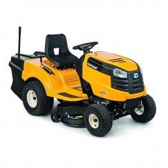 traktorska kosilica Cub Cadet LT1 NR92
