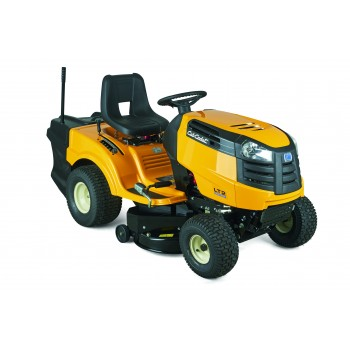 traktorska kosilica Cub Cadet LT2 NR92
