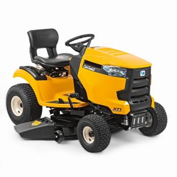 traktorska kosilica Cub Cadet XT1 OS107