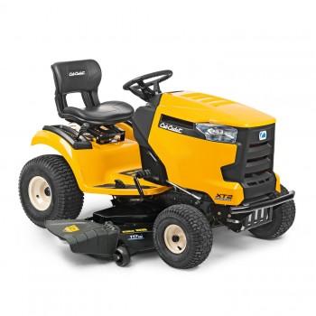 traktorska kosilica Cub Cadet XT2 QS117