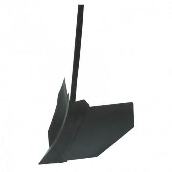 plug MTD T330/380