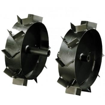 kotači MTD T330/380, metalni