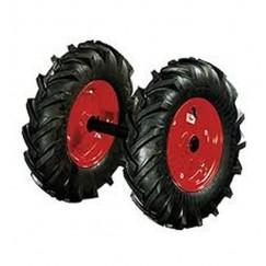 kotači MTD T330/380, gumeni