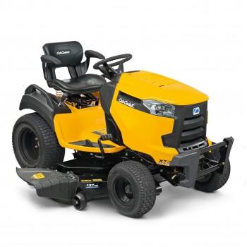 traktorska kosilica Cub Cadet XT3 QS137