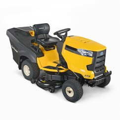 traktorska kosilica Cub Cadet XT2 PR106ie