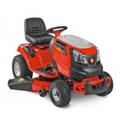traktorska kosilica WOLF-Garten Expert 107.175H
