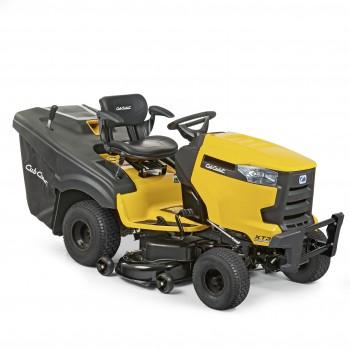 traktorska kosilica Cub Cadet XT3 QR106