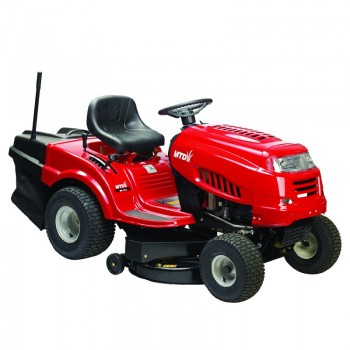 traktorska kosilica MTD RN 145