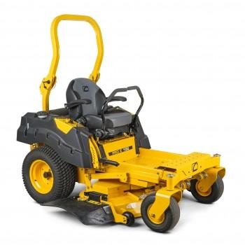 profesionalna traktorska kosilica Cub Cadet Z1 122