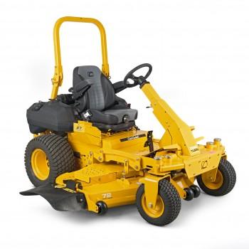profesionalna traktorska kosilica Cub Cadet Z7 183