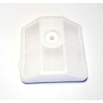 filter zraka MTD pila GCS 3800/35, GCS 4100/40 plastična mrežica (092.63.132) originalni