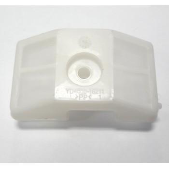 filter zraka MTD pila GCS 4600/45 plastična mrežica (092.63.251) originalni