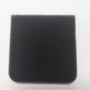 filter zraka MTD škare za živicu GHT 45/28, GHT 60/28 spužva (092.63.781) originalni