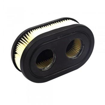filter zraka Briggs Stratton 450 E, 500 E, 550 E, 575 EX, 625 E, 650 EXI, 675 EXI, 675 IS papir 593260 zamjenski