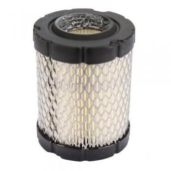 filter Briggs Stratton Series 3xxx, Powerbuilt I/C Intek papir 591583 zamjenski