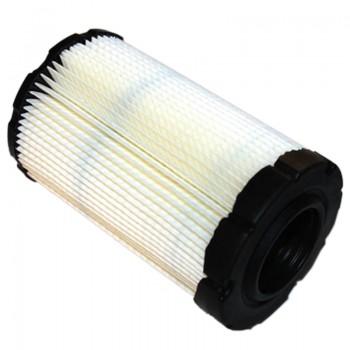 filter Briggs Stratton Series 4xxx,  I/C Intek papir 594201 zamjenski