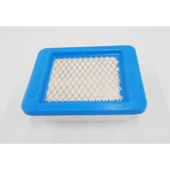 filter Kawasaki TK53/TK65 papir (11029-2021) zamjenski