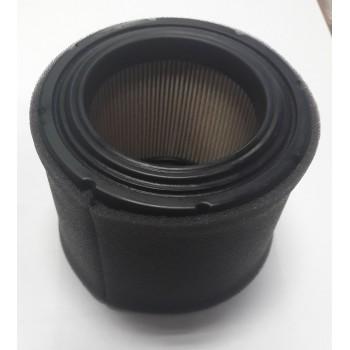 filter/predfilter Kawasaki FJ 180V KAI papir/spužva (11029-0032) originalni