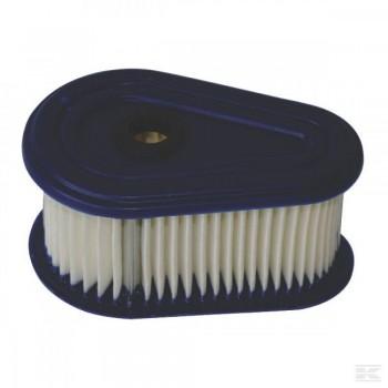 filter Kawasaki FC 150V papir (11013-2175) zamjenski