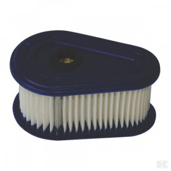 filter Kawasaki FC 150V papir (11013-2175) originalni