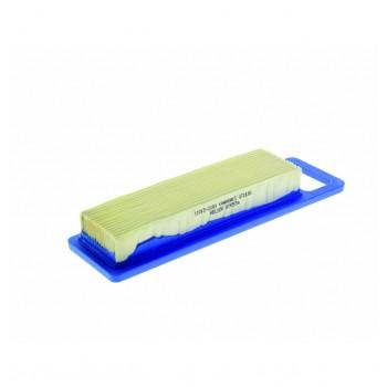 filter Kawasaki FC 180V papir (11029-6001) zamjenski