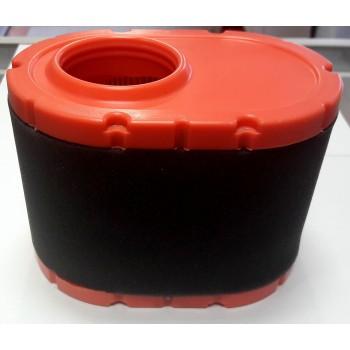filter/predfilter CC/MTD motor 679 ccm EFI (9Q78XU)  (737-05094) originalni