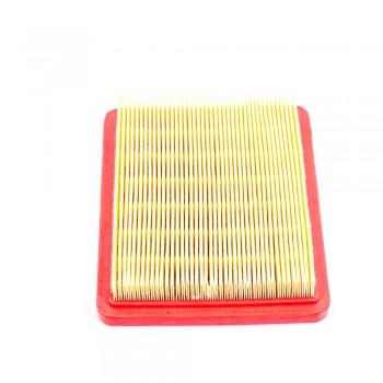 filter/predfilter CC/MTD motor 196 ccm (7X70JW)  (751-15245) originalni