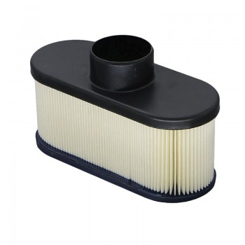 filter Kawasaki FR 651/691/730V, FS 481/541/600/651/691/730V papir (11013-0752) zamjenski