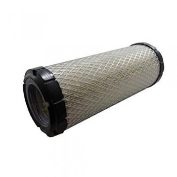 filter Kawasaki FX 801/850V papir (11013-7044) originalni