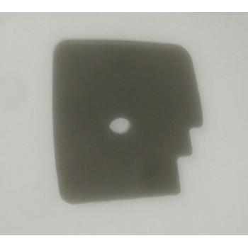 filter Kawasaki TJ23E spužva (11013-2239) originalni
