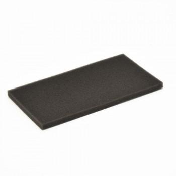 filter honda gcv 510 gcv 520 gcv 530 17211 zoa 013. Black Bedroom Furniture Sets. Home Design Ideas