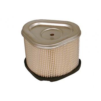 filter Kohler Command 11 - 12,5 HP, PRO CV11, CV16, CV460, CV493 papir (12 083 10-S) zamjenski