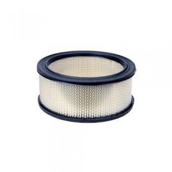 filter Kohler CH25, CV18, 20, 22 papir (24 083 03-S) zamjenski